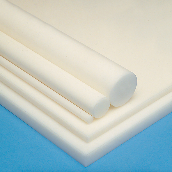 More info on Acetal Rod
