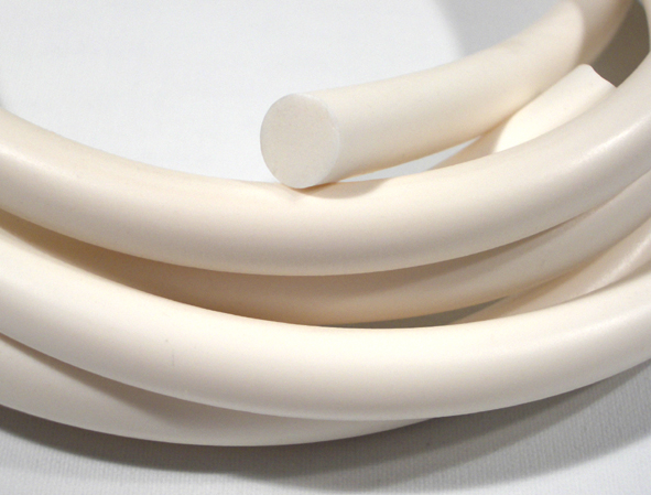More info on AlteSil™ Silicone Cord