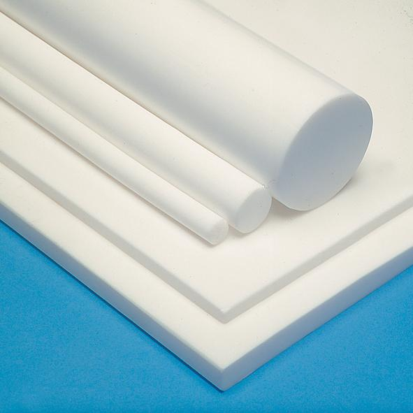 More info on PTFE Sheet